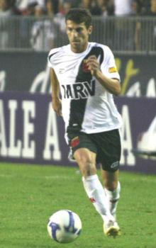 6f8183d66356a Bruno Maia