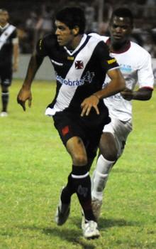 http://www.netvasco.com.br/futebol/jogadores/228g.jpg