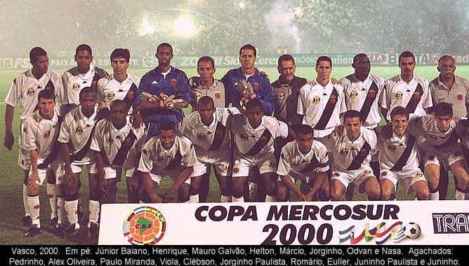 http://www.netvasco.com.br/mauroprais/images/vasco00_mercosul.jpg