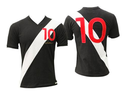 48d0428e97ed5 NETVASCO - 02 09 2008 - TER - 21 56 -  b Camisa retrô de Dinamite já ...