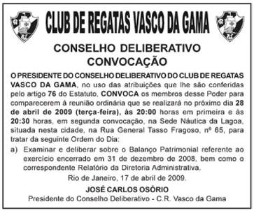 Várias poderiam ser as discussões nesse tema livre de hoje  Fábio Fernandes  e outros dois vice-presidentes foram confirmados 0fb3c0440bbaf
