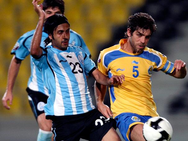 Le topic du football asiatique 20090822JuninhoCatar