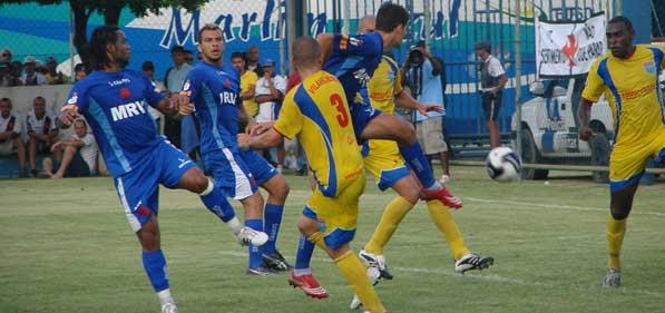 Bruno Maia  a04790ca3345d