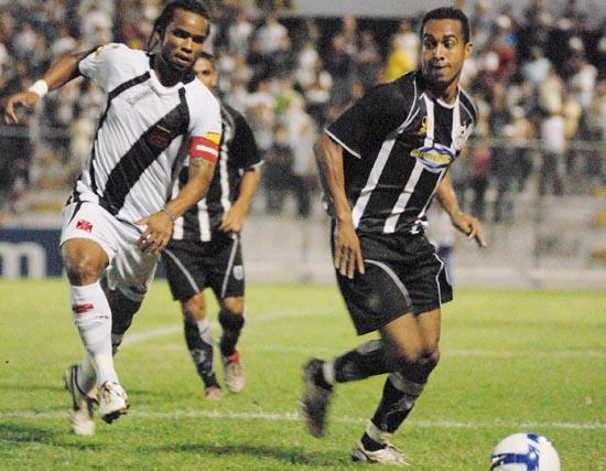 http://www.netvasco.com.br/news/noticias15/arquivos/images/20090415/20090415calberto.jpg