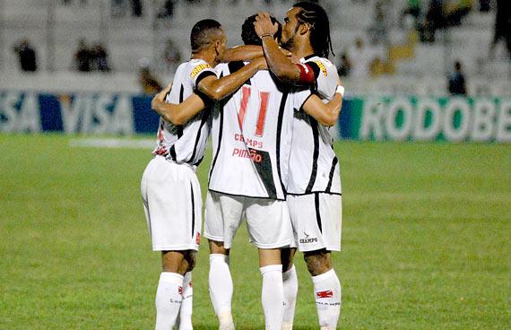 http://www.netvasco.com.br/news/noticias15/arquivos/images/20090415/20090415pimpao4.jpg