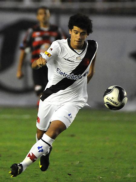 http://www.netvasco.com.br/news/noticias15/arquivos/images/20090810/30_20090810coutinho.jpg