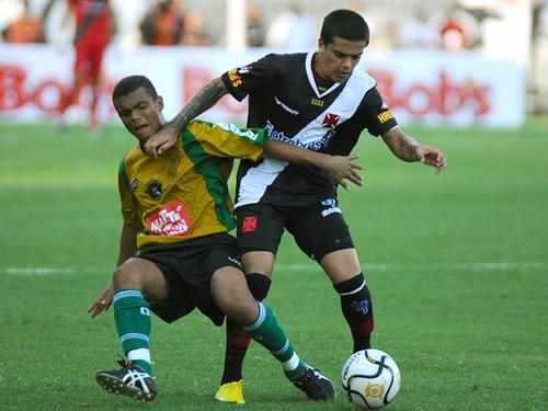 http://www.netvasco.com.br/news/noticias15/arquivos/images/20100116/11-20100116-fagner.jpg