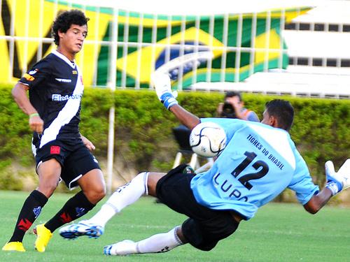 http://www.netvasco.com.br/news/noticias15/arquivos/images/20100116/35-20100116coutinho.jpg