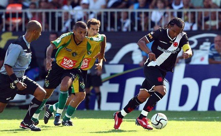 http://www.netvasco.com.br/news/noticias15/arquivos/images/20100116/40-20100116-carlosalberto.jpg