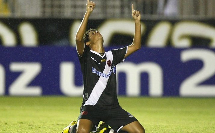 http://www.netvasco.com.br/news/noticias15/arquivos/images/20100228/09-20100228-coutinho.jpg