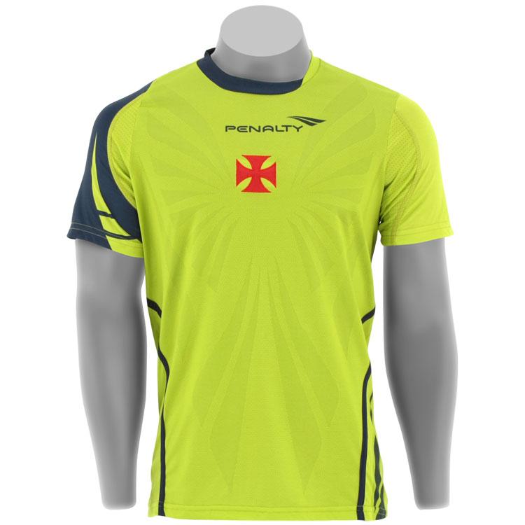 11dcc87802 NETVASCO - Fotos da suposta nova camisa de treino do Vasco vazam na ...