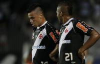 Bernardo e Fellipe Bastos