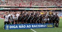 Time do Vasco