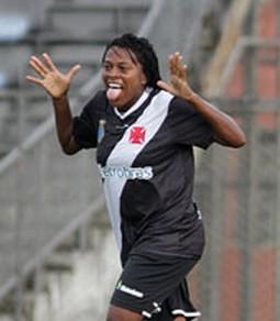 http://www.netvasco.com.br/news/noticias16/arquivos/20120315maycon.jpg