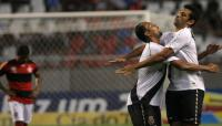 Alecsandro e Diego Souza