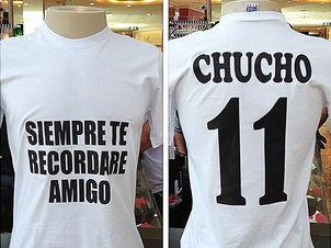 08f8ff0621 Tenorio vai homenagear amigo em jogo do Vasco desta 5ª-feira  veja ...