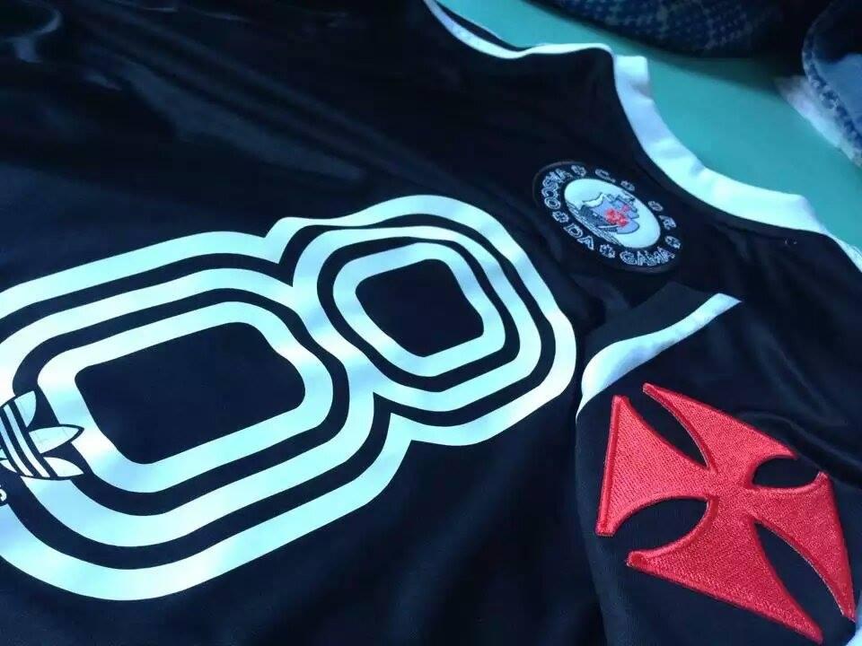 1541f968ddaa6 Camisas do Vasco supostamente fabricadas pela Adidas são montagens -  NETVASCO