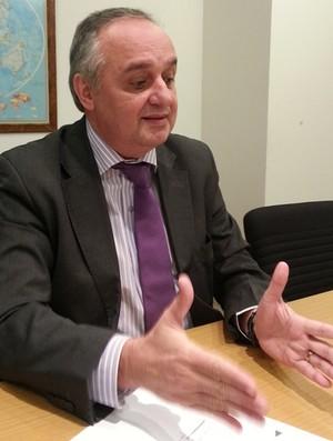 7704d63dc9 Confira entrevistas com os 6 candidatos a presidente do Vasco - NETVASCO