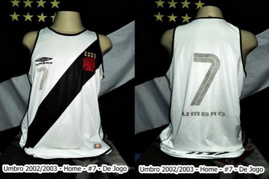 Basquete  Relembre alguns uniformes produzidos pela Umbro entre 2002 e 2006 f4b333a9ac017