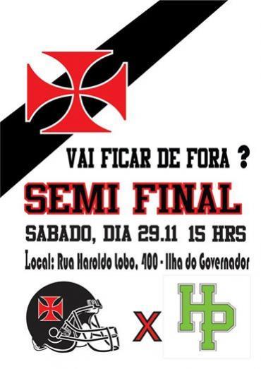 Vasco News - Vasco Minha Vida  11 01 2014 - 12 01 2014 99ea7c7017e63