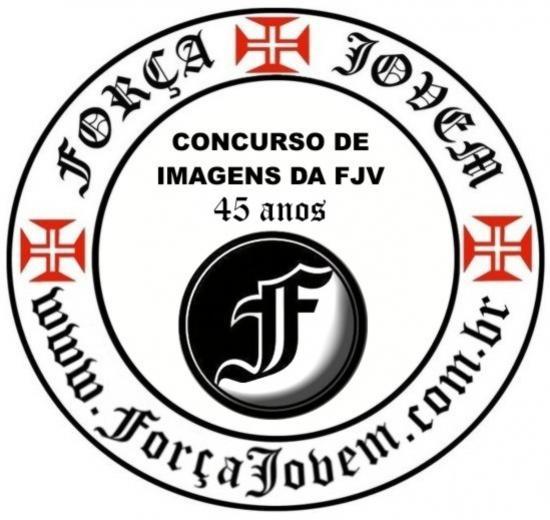 99f967a511 Força Jovem lança concurso para escolher a imagem oficial de seu ...