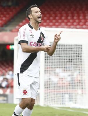 Nenê é o jogador com a maior média de pontos no Cartola FC - NETVASCO f6551fb08e172