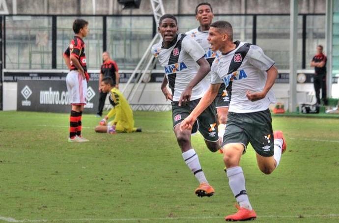 Vasco News - Vasco Minha Vida  Juvenil  Camisa 11 6bdb3a1ce2ccb
