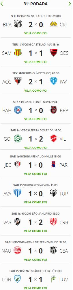 Vasco News - Vasco Minha Vida  10 01 2016 - 11 01 2016 1542db3d4ba35