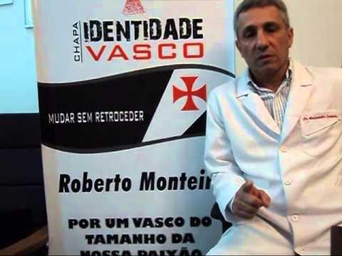 46e8f28191e41 Alexandre Campello será candidato à presidência pelos grupos ...