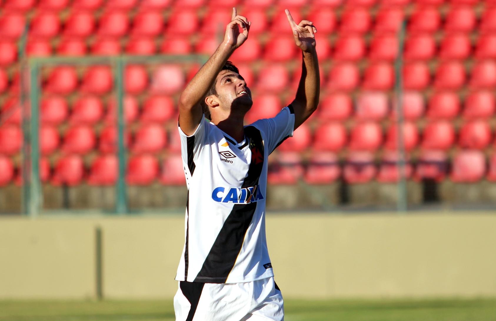 Juniores  Dudu projeta jogo decisivo contra o Atlético-MG nesta 6ª ... 8124260d175f4