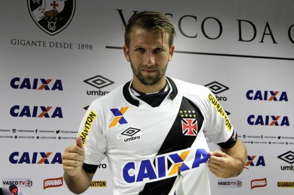 Felipe Seymour