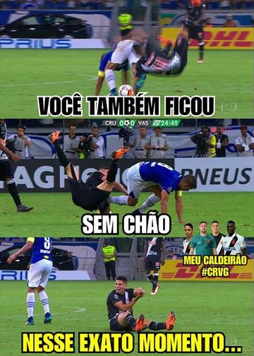 Net Vasco