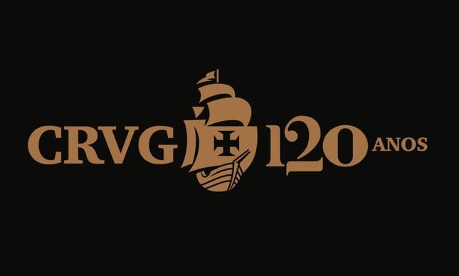 Novo uniforme do Vasco terá logotipo comemorativo do aniversário de ... f6585b146cefd