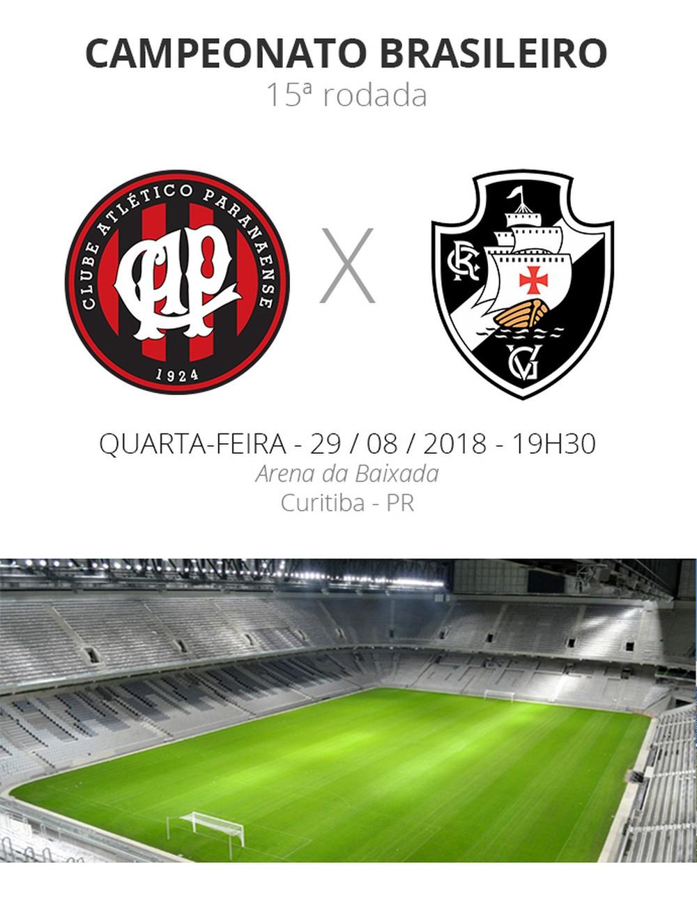 9759fdad61e86 Vasco News - Vasco Minha Vida  08 01 2018 - 09 01 2018