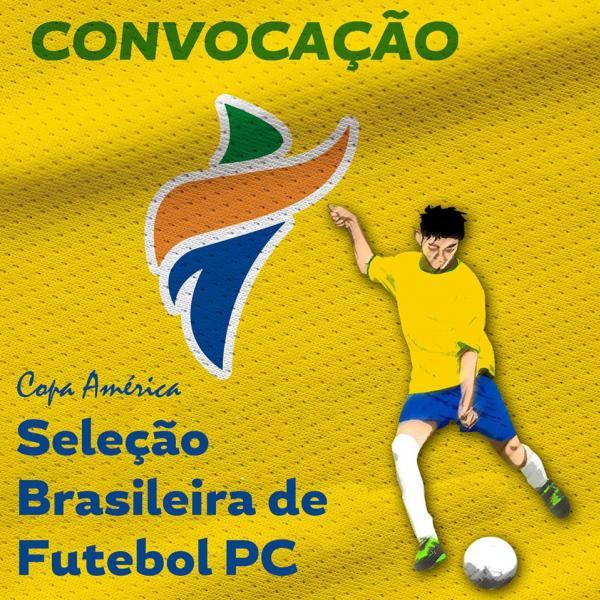 Lucas Rodrigues Moura Da Silva 2018: Futebol Paralímpico: Vasco Tem 3 Convocados Pela Seleção
