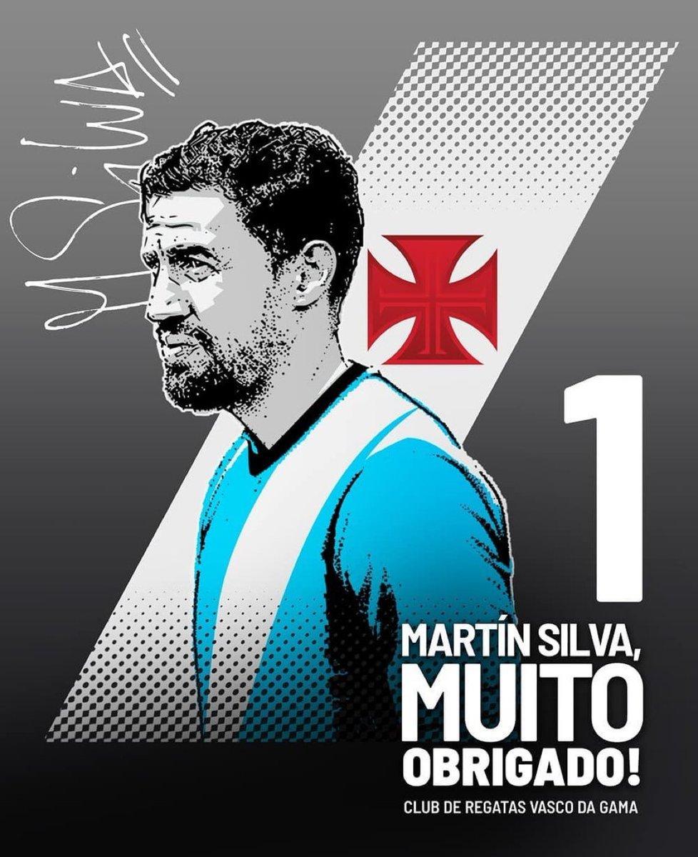 Vasco News - Vasco Minha Vida  Vasco e torcedores homenageiam Martín ... fc22f84c202d4
