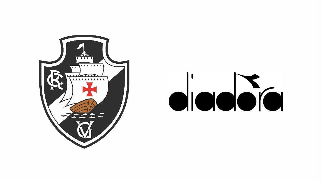 Vasco não utilizará novo uniforme de treino durante a pré-temporada ... 0dab5cb70dc37
