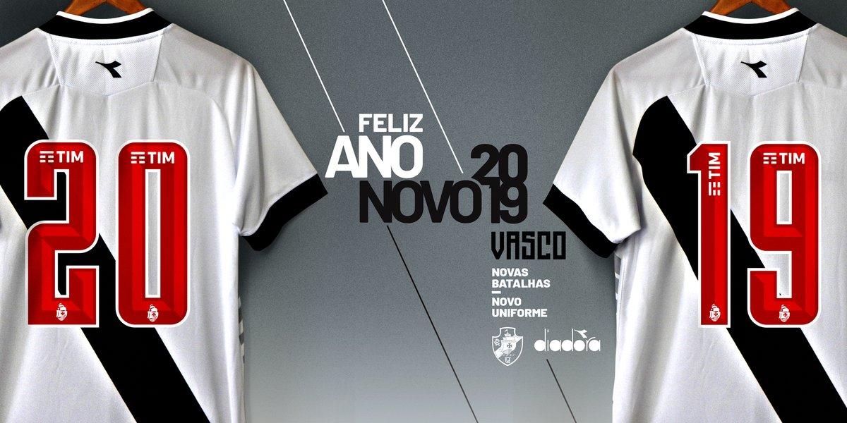 69979090e4 Que o Vascão lançará nova camisa esse ano é certo. Mas segundo o NetVasco