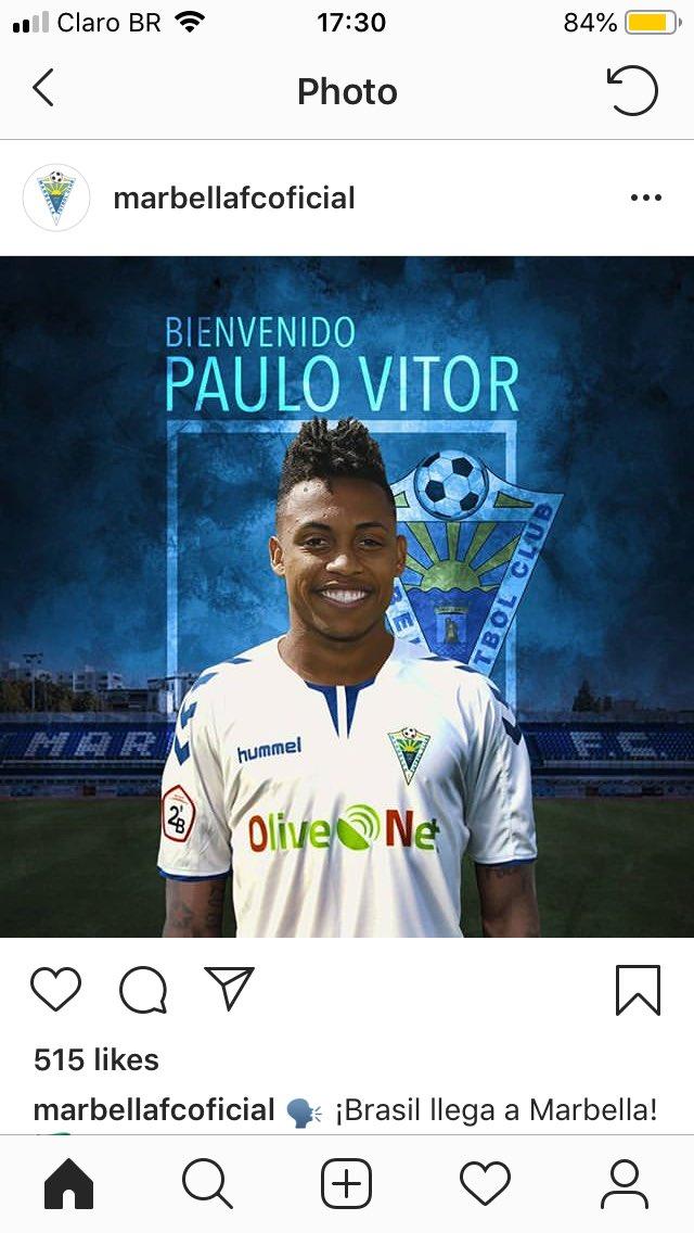 b2ee4c694fdd9 Vasco News - Vasco Minha Vida  01 01 2019 - 02 01 2019