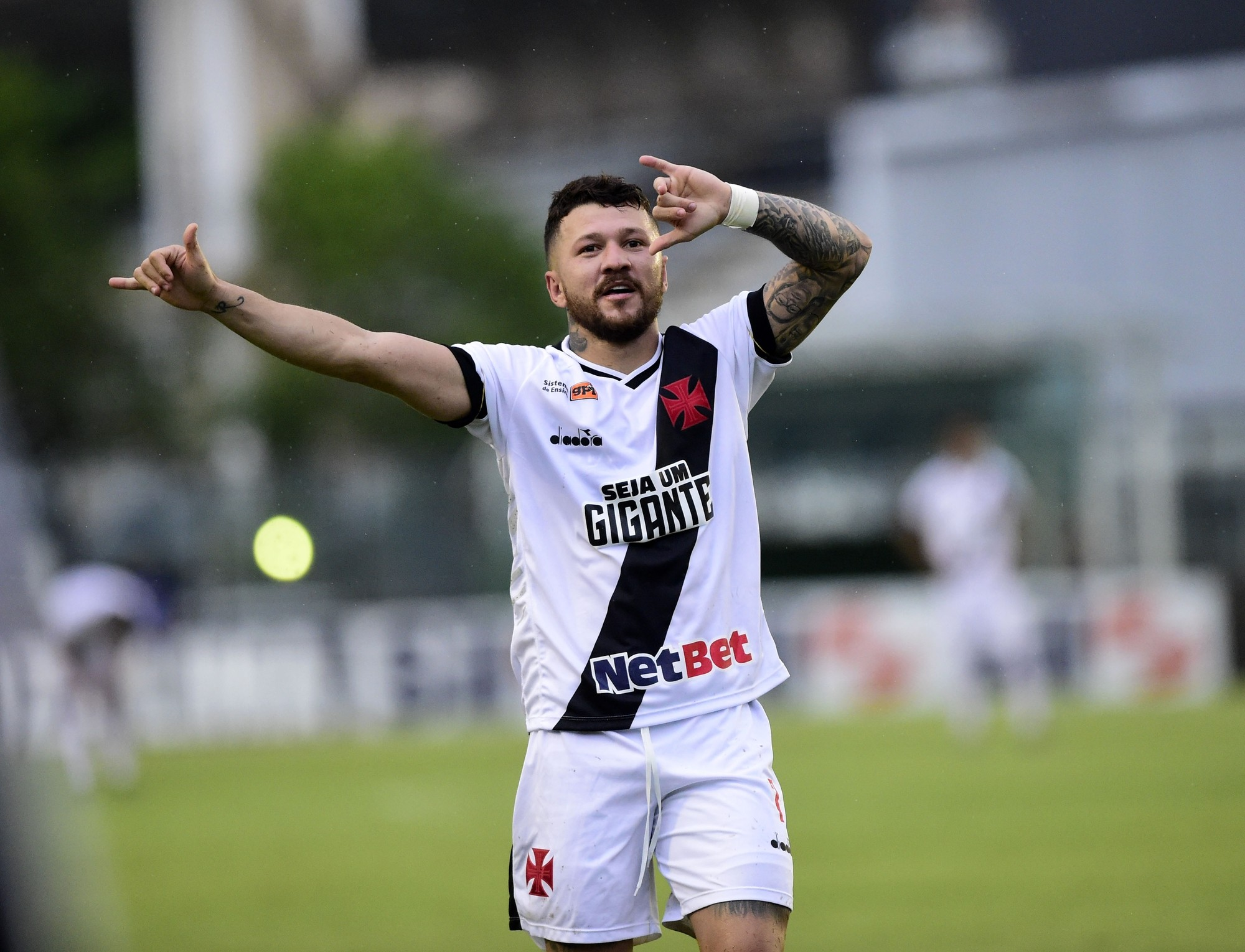 Image result for rossi vasco
