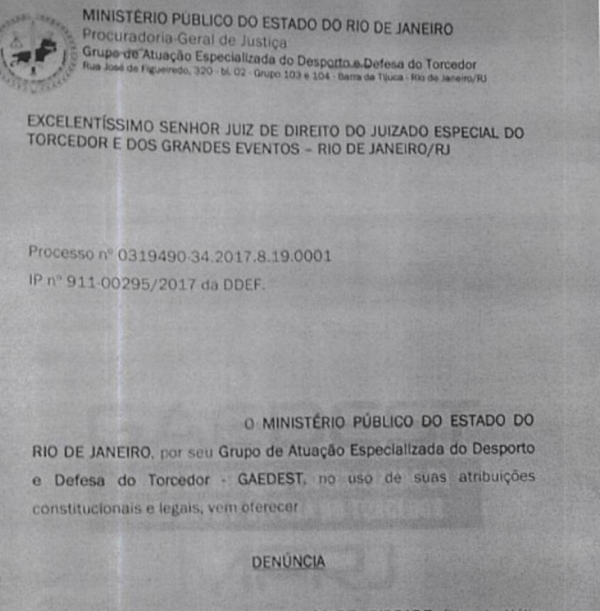 Processo eleitoral do Vasco é marcado por reviravoltas judiciais