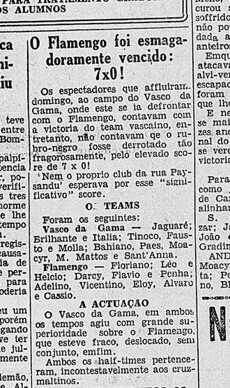 Diário Carioca